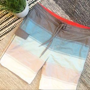 Goodfellow & Co. Board shorts